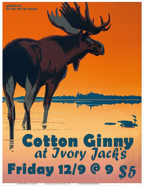 cotton-ginny-at-ivory-jacks